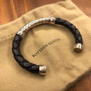 BV 手環 原價16000