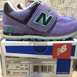Authentic New Balance Shoes- UNISEX