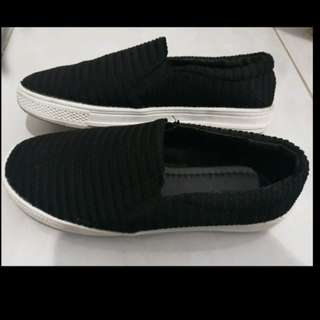 Slip On Vincci Size 6