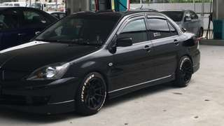 """PRICED TO GO & NEGOTIABLE 15"""" inch XXR 527 rims and tires"""