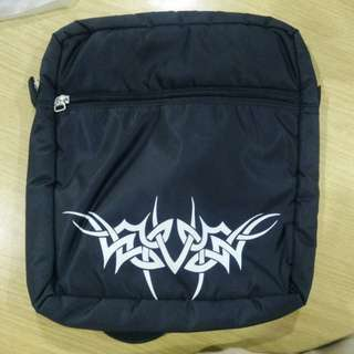 Single Side Bagpack