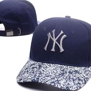 NBT Yankees Cap