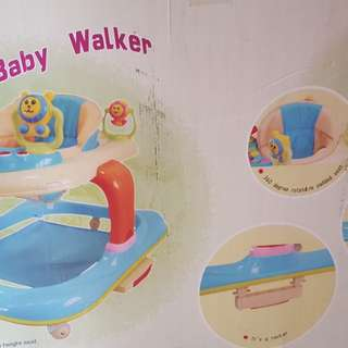 3in1 walker-rocker-jumper