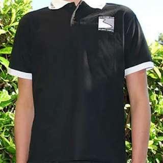 Sydney Secondary College Balmain Campus School Uniform