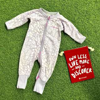 Bonds Wondersuit Size 000 0-3 Months