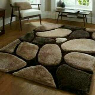 Karpet karakter no tipu2 chat 089613944930