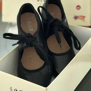 Tap Dance Shoes (size 10 EU)