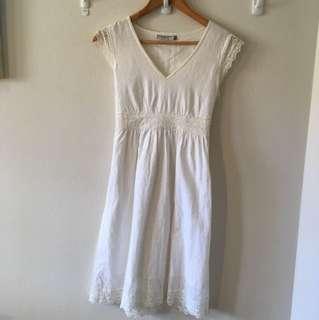 JEANS WEST DRESS