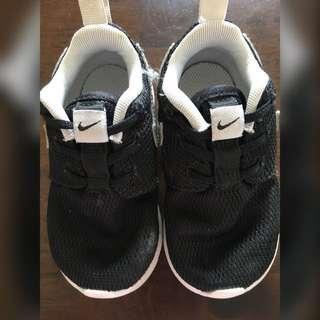 Nike Roshe 1 (Baby)