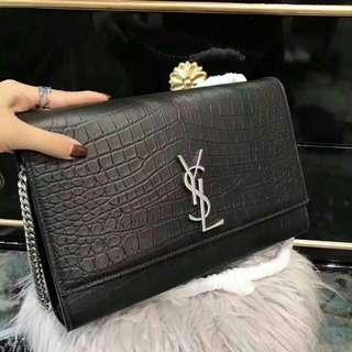 Ysl kate big size bag