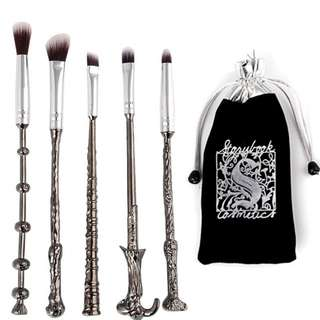 Harry Potter Make Up Brushes