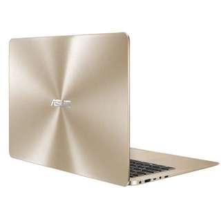 Asus Laptop Zenbook UX430U
