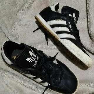 Adidas Samba Ori Indo