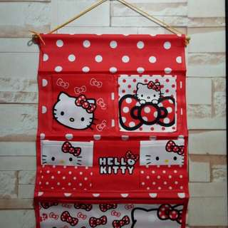 Hello Kitty Collections