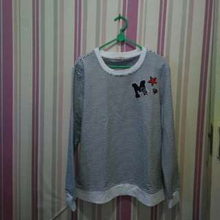 Sweater by GnG malaysia