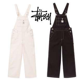 Stussy Women 工人褲