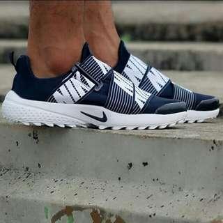 Nike Presto Sock Dart
