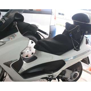Beautiful Good conditions Piaggio X8 200 Registration-9 Oct2006, COE- OCT 2026  Renewable Super Low Mileage 51k No trading/lowballers Not urgent sale