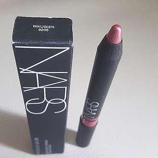 💄40% Off ~Brand New NARS Satin Lip Pencil