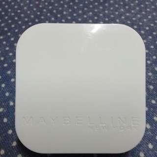 Maybelline Newyork White Superfresh