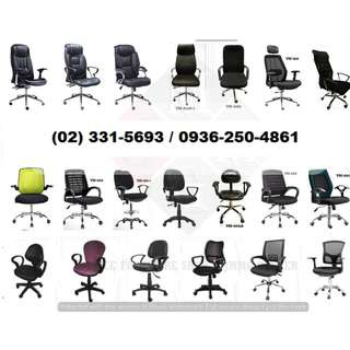 Office Chairs -Affordable Price ((*office furniture