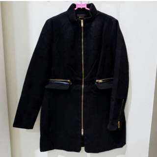 Stradi coat winter
