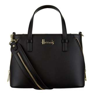 Harrods Lillian Grab Bag