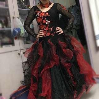 Dress 👗 \ costume