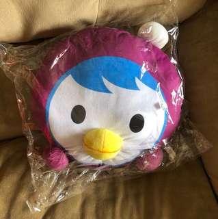 Pororo cushion