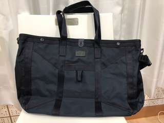 Aigle travel bag (90% new, used twice )