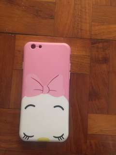 iphone6/6s case