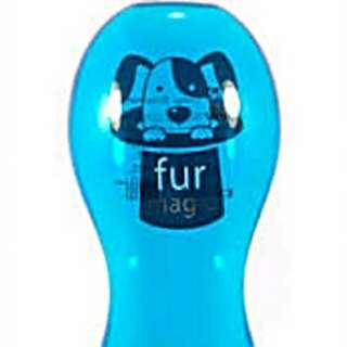 Fur Magic Blue Shampoo