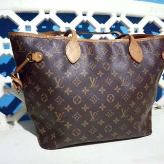 LV Replica Bag from US