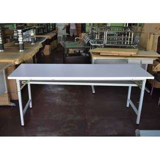 J 600 - 1 Training Table with Second LAYER