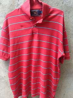 American Living Polo Shirt