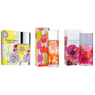 Authentic US Tester Perfume or Money Back Guarantee!👍🏼
