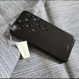 🈹New Swarovski Iphone 7 case 水晶星星閃石電話機殻