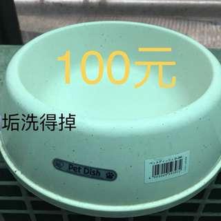 🚚 寵物水碗/飯食碗