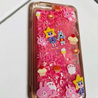 iPhone case 6 / 6s