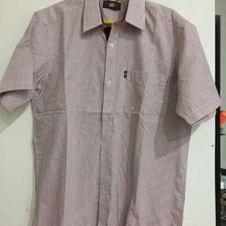 GQ Shirt
