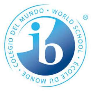 IB TEXTBOOKS, STUDY GUIDES, PAST PAPERS AND QUESTION BANKS