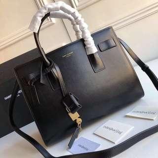 Saint Laurent beautiful bag