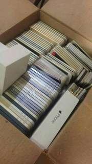 IPHONE5s 6 6s 6plus 6splus FU complete package