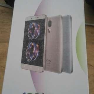 Coolpad r116 dual kamera spek gahar di atas xiaomi