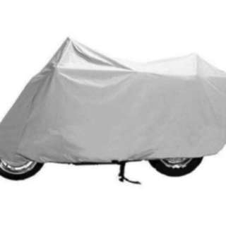 Motorcycle Rain Cover
