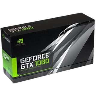 Mining GTX1080 4x8 Mining