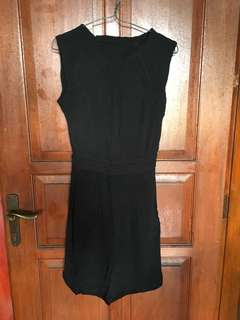 Dress MNG Casual