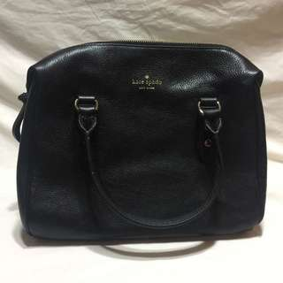Brand New 100% ORIGINAL Kate Spade Bag