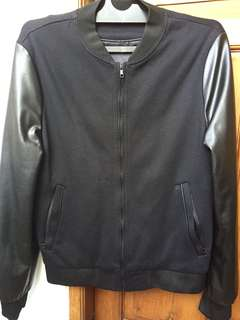 Jaket Zara Men (original)