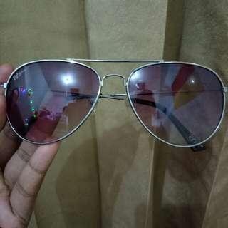 Kacamata Ray Ban - Ray Ban Sunglasses
